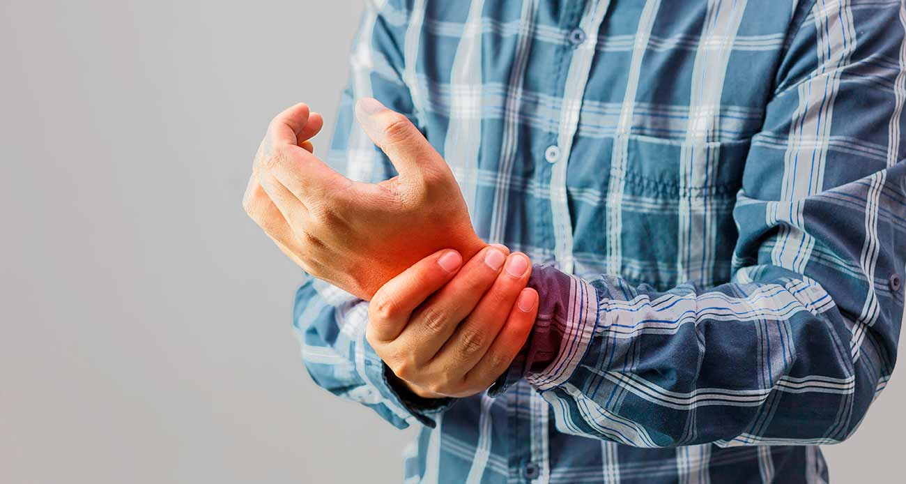 Artritis reumatoide Apneas