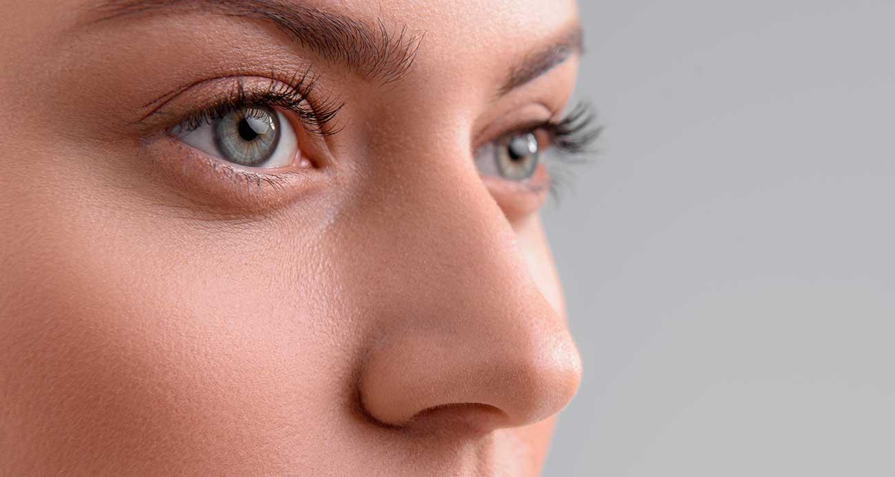cirugia nasal roncar