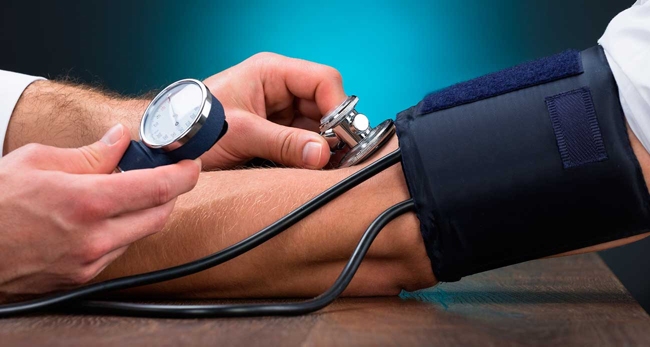hipertension arterial roncar