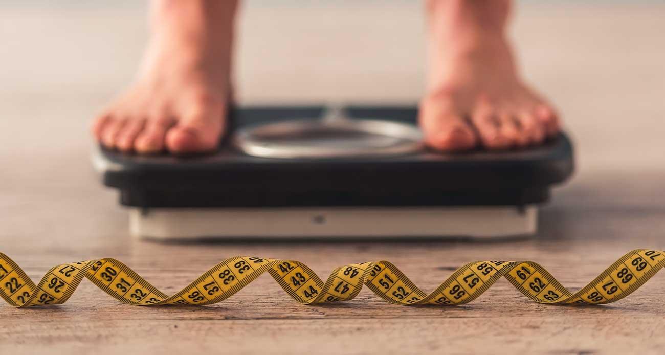 obesidad causa ronquido