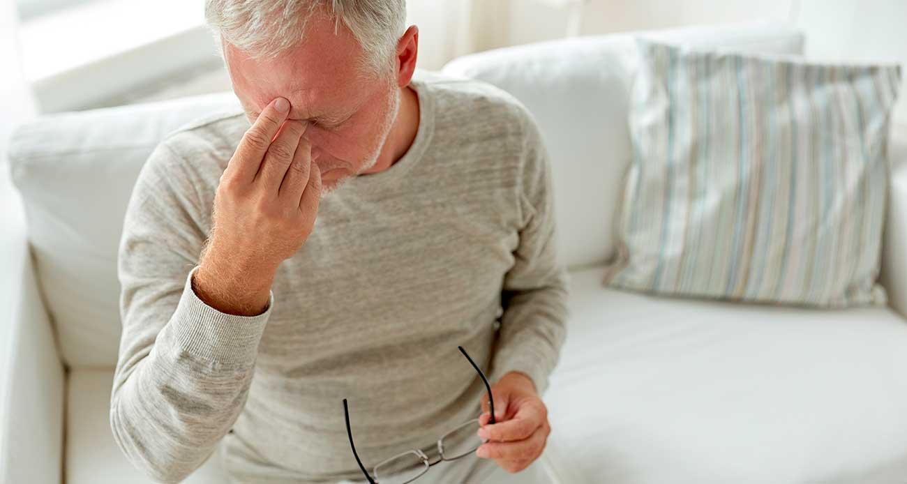 enfermedades causantes ronquido