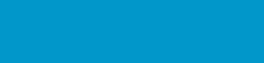 logo policlinico png