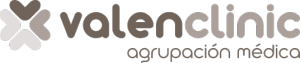 logo valenclinic png